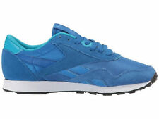 Reebok Nylon Athletic Shoes for Women