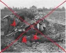 PHOTO/Photo 975, char, tank, ww2, K.O. Panther, Germany 1945, Kia german soldier