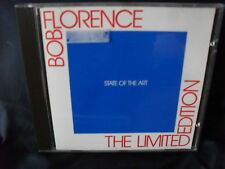The Bob Florence Limited Edition-State of the art