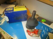 Moog K6129 Suspension Ball Joint Front Lower NOS