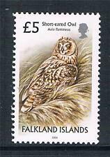 Falkland Is 2006 £5 Birds reprint SG 1059 MNH