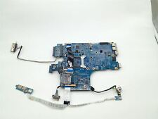HP Probook 4545s Motherboard with CPU AMD A4-4300M, 48.4SM01.011, Used
