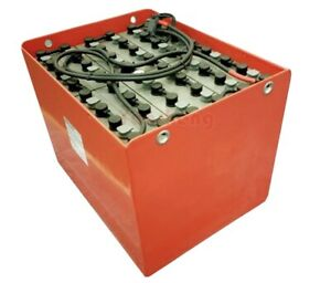24v 48v 80v  forklift battery Pack Milk Float Battery Cells  Off Grid/solar