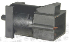 HVAC Blower Control Switch Front WVE BY NTK 1S1413