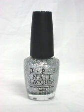 OPI Nail Lacquer - Crown Me Already No. U02