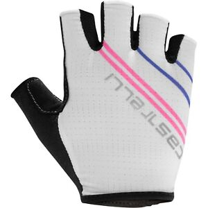 Castelli Women's Dolcissima 2 Bike Glove - 2022