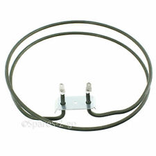 HOTPOINT & CREDA C361 - C361E Fan Oven Cooker ELEMENT