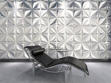 3D Wandpaneele ARYL Wandverkleidung Deckenpaneele Deckenverkleidung kein Tapeten