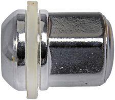 Wheel Lug Nut Dorman 611-314.1 fits 05-18 Honda Odyssey