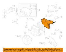 SUBARU OEM 11-16 Forester Air Cleaner-Upper Case 46052AG070