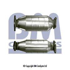 1//06 BM80482H Catalytic Converter HYUNDAI TUCSON 2.0CRDi 140bhp; D4EA-V engine