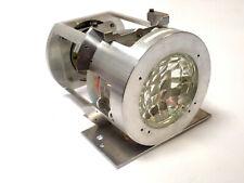 BARCO R9829510 PROJECTOR LAMP MODULE 575W METAL HALIDE w/ CAGE / HOUSING