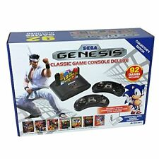 s l225 sega genesis consoles ebay  at n-0.co
