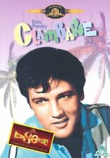 Clambake [DVD][Region 2]