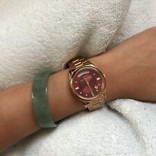 Michael Kors ladies wristwatch - Colette MK6130