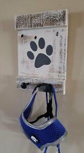 Dog Leash Holder - Pet Leash Holder