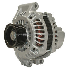 Alternator-Base Quality-Built 13966N Reman