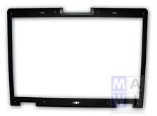 Acer marco de la pantalla LCD Front Bezel aspire 5610 9410 9410z 9420 9411 awsmi