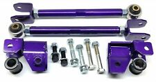 HICAS Delete KIT For Nissan Cefiro A31 Rear Toe Arm
