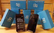 SAMSUNG GALAXY J2 CORE 16 GB BLACK ( J260M ) NEW STYLE FACTORY UNLOCK  5 INCH