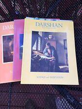 Darshan   17 issues