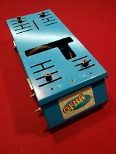 OFNA Nitro Starter Box Tested Works  Nitro