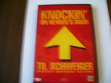 Knockin' On Heaven's Door  (DVD)