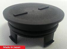 KP JAPAN ACURA HONDA CAM PLUG FITS MOST ACURA HONDA 12513-P72-003