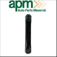 FPD 52088355AB Rear Control Arm
