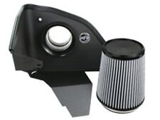 aFe Power 51-10471 Cold Air Intake System 1997-2003 BMW 540i E39 4.4L M62