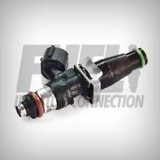 FIC 2000cc  Bosch High Impedance Fuel Injector Set for Honda K