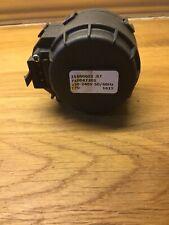 Baxi Neta Tec Combi 28GA Diverter Valve Motorhead