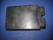 Honda CBR 600 CBR600 CBR600RR F2 CDI Ignitor cpu ecu ecm black box 91 92 93 94