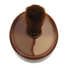 Blush Dôme Maquillage Technic Produits Cosmétiques Application Brosse Brun Rose
