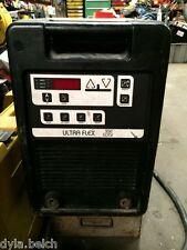 Thermal Arc ultra flex 350 cc/cv welder