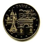 75008 4 Monuments, 2015, Monnaie de Paris