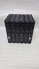 LG Nortel iPecs LIK50A MFIM50A Call Server ( LOT OF 6 )
