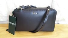 d6ae090d5c Ralph Lauren Bags   Handbags for Women