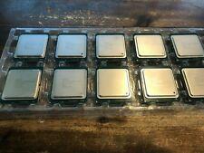 (10) E5-1620V2 INTEL XEON 3.7GHZ 4-CORE Processor  from Apple Mac Pro 2013