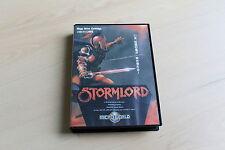 Stormlord Brand New Sega Mega Drive Genesis Game
