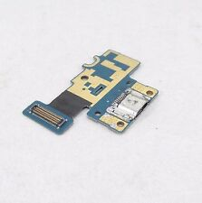 Samsung Galaxy Note 8.0 GT-N5100 - N5110 Charging Port Flex Cable