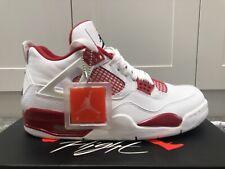 Nike Air Jordan 4 Alternate 89 Retro Uk9