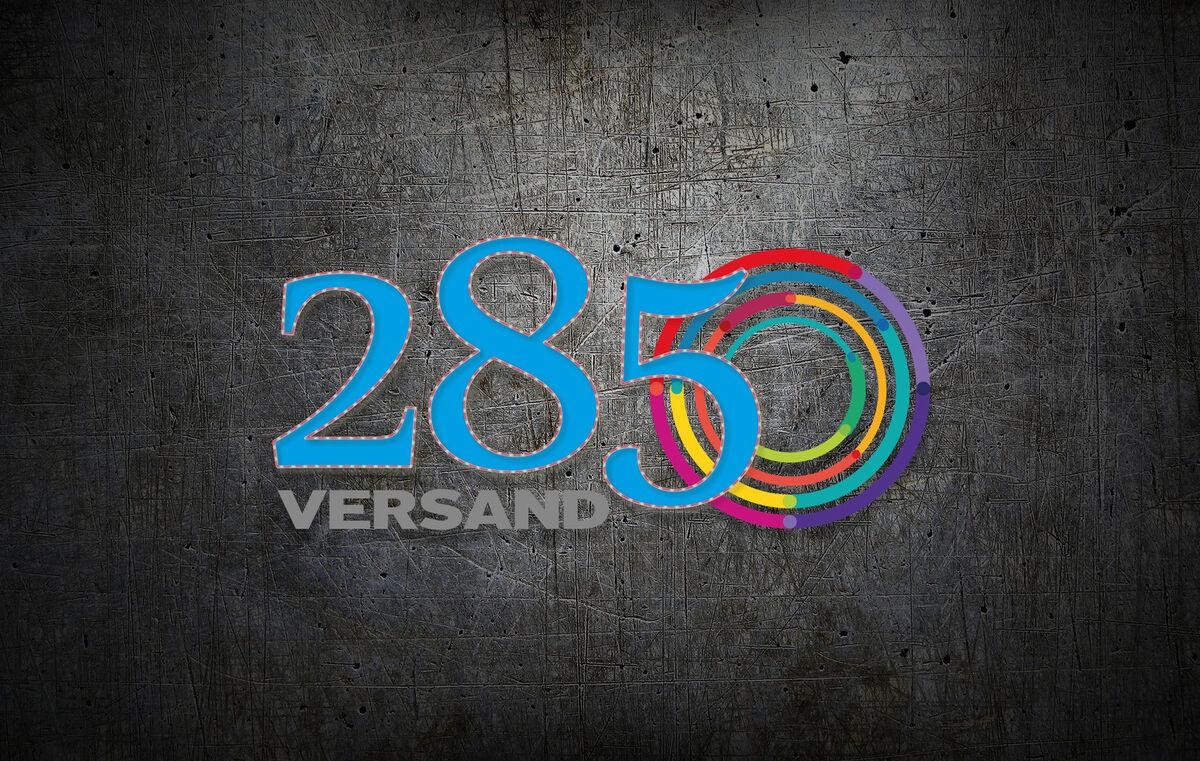 2850Versand