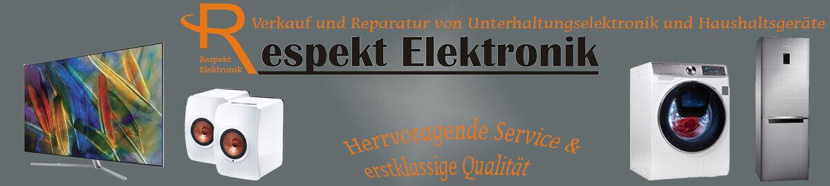 respekt-elektronik