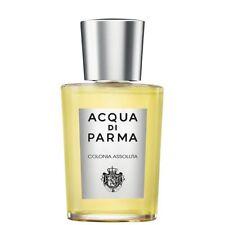 Perfumes unisex Acqua di Parma 100ml