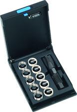 V-Coil 19106 M18 x 1.5 Oxygen Sensor Thread Repair Kit
