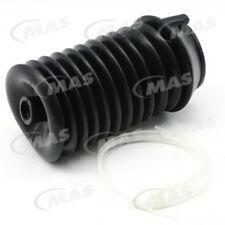 MAS Industries RPK91100 Bellows Kit