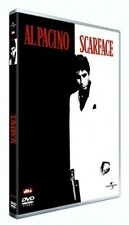 Scarface DVD NEUF SOUS BLISTER