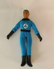 Vintage Rare Mego Dr Reed Richards Stretch Superheroes Marvel Fantastic Four 75