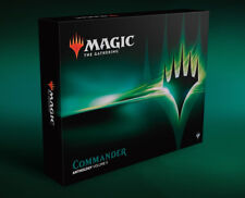 Magic The Gathering TCG Commander Anthology Volume 2